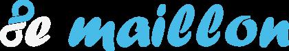 logo-maillon